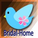 ブライダルホームはブライダルプロデュース+メゾネットSakura管理一式+持帰り専門すみやきおむすびまるを堺市で展開